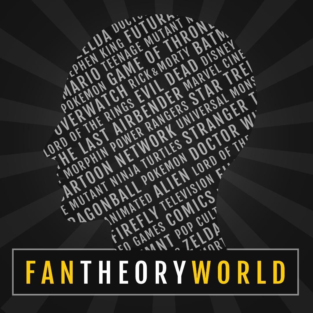 Fan Theory World