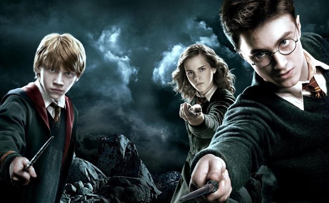 Harry potter wiki fandom powered by wikia stopboris Image collections