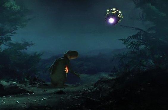 ET-Spielberg-h