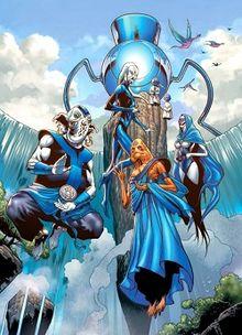 Blue_Lantern_Corps