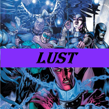 lust.png