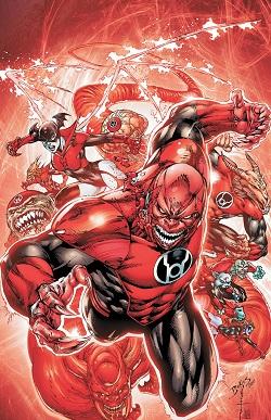 Red_Lantern_Corps.jpg